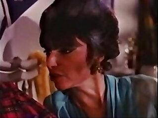 hindi porno, mom