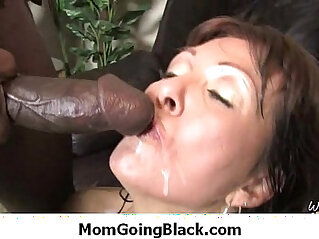 asian cock, black, mom, mom and son, pussy, tight puss