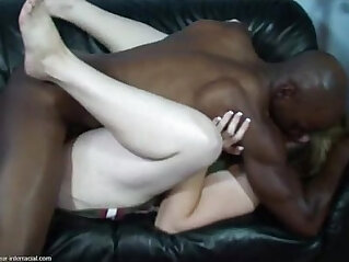 creampie, old, young, young and old