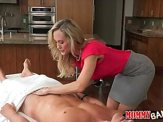 3some, action