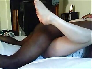 amateur, cheating, interracial, wife