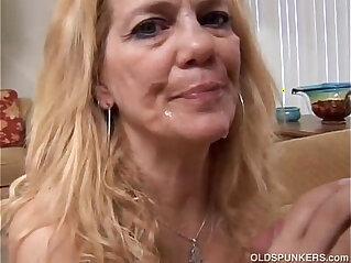 beautiful girl, blonde, mature, slut