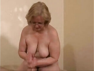 amateur, asian cock, gorgeous, jerking, mature, old, old and young, slut