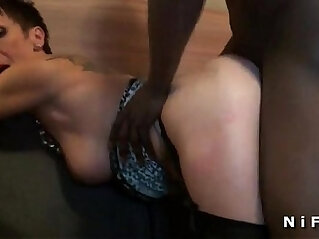 anal, busty, european, french, hitchhiker, mature, rope