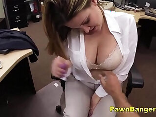 chinese tits, giant titties, mom, money, pussy