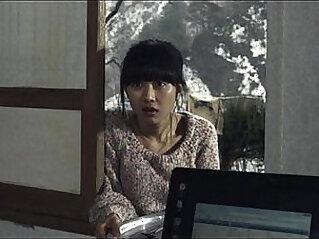 chat, HD ASIANS, korean