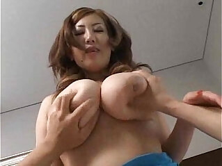 busty, chinese tits, giant titties, hitchhiker, japanese, sexy japan