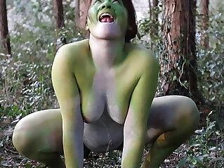 bizarre, fat, HD ASIANS, japanese, lady, naked, sexy japan