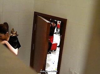 chinese, hidden cam, oiled, voyeur, webcam
