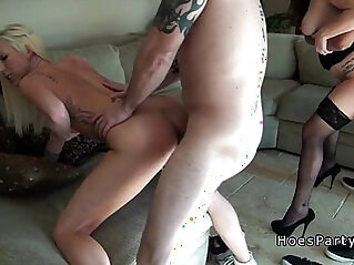 amateur, babe, banged, cfnm, college, legs, orgy, party