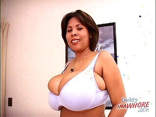 casting, chinese tits, giant titties, interview
