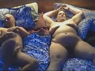 cheating, husband, wife