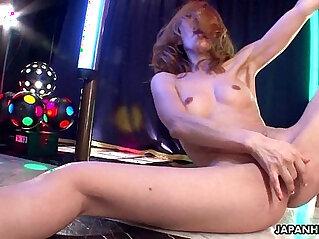 asian, japanese, masturbation, sexy japan, stripping, striptease, wild fucking