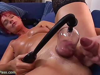 anal, busty, chubby, hitchhiker, hubby, MILF, sex toy