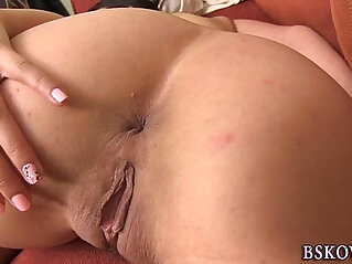 asian, cum, cumshot, japanese, pornstar, sexy japan