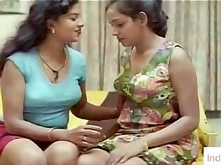 college, high heels, india, legs, lesbian, sapphic