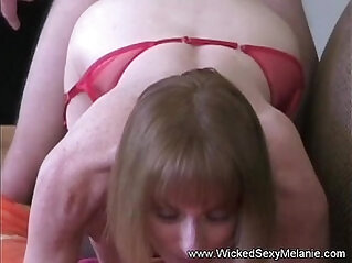 asian cock, couch, creampie, mom, riding