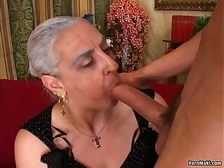 anal, asian cock, granny, old, old and young