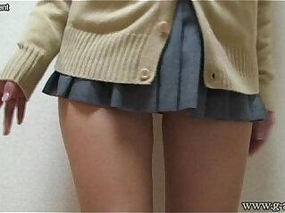 school, schoolgirl