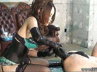 anal, dildo, dominatrix, japanese, sexy japan