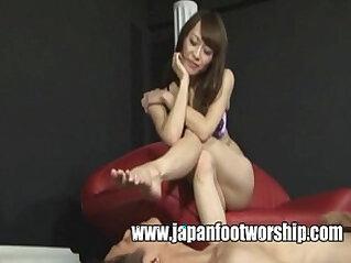 feet, foot fetish, japanese, panties, pantyhose, sexy japan, worship