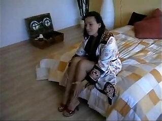 cum, foot fetish, footjob, high heels, lesbian