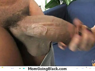 anal, asian cock, black, mom, mom and son