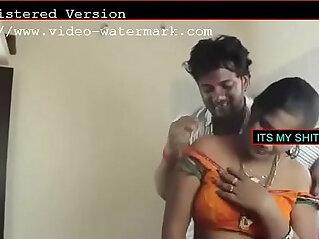 erotic, housewife, india, wife