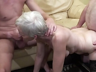 3some, action, fat, father, old