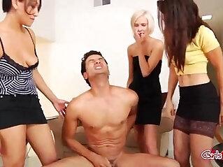 domination, dominatrix, femdom, fetish, teasing