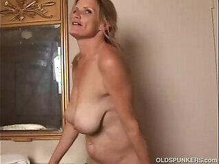 mature, mother, slut