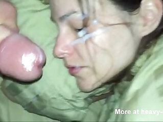 mom, mommy, pussy lick
