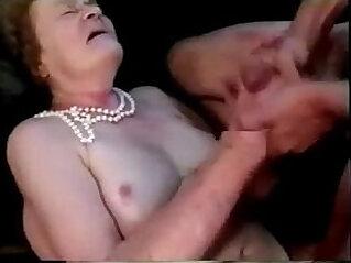 anal, grandma, mature