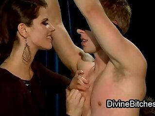 bdsm, dildo, domination, dominatrix, mistress