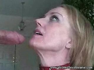 asian cock, mom, sucking, swingers