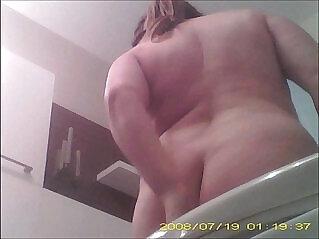 babe, hidden cam, nude, voyeur, webcam
