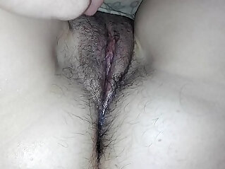 pussy, wife