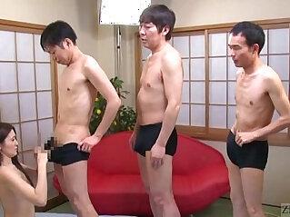 blowjob, chinese tits, japanese, pornstar, sexy japan