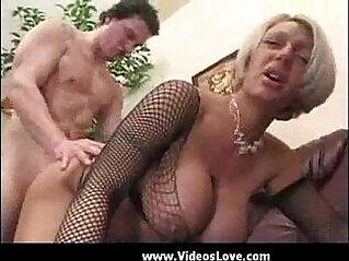 chinese tits, giant titties, hardcore