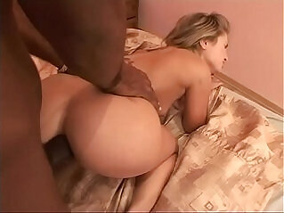 ass, blonde, pain, white