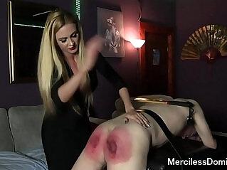 ass, classroom, pain, spanking