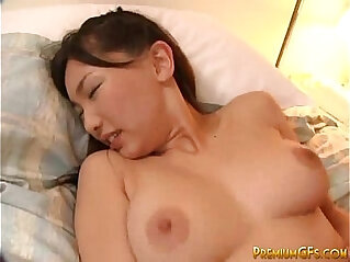 asian cock, banged, busty, cute babe, hitchhiker, japanese, jizz, pussy