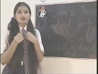 college, india, legs, naughty, punishment, teacher