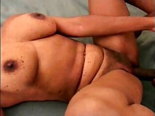 busty, chinese tits, ebony, giant titties, hitchhiker