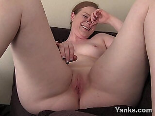 breast, chinese tits, clit, pussy, sex toy, small tits