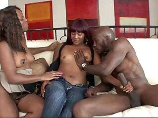 asian cock, banged, beautiful girl, black