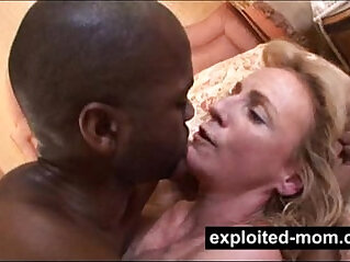 amateur, bbc, big black dong, chat, chinese tits, giant titties, interracial, MILF