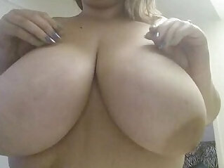 boobs, chinese tits