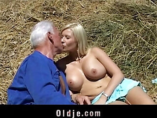 ass, babe, blonde, cowgirl, european, old