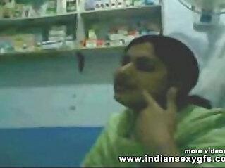 bhabhi, chat, doctor, india, wild fucking